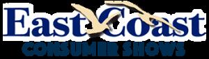 East Coast Consumer Shows and Savannah Home Show